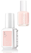 Essie Gel + Lacquer - #111G #111 TALK TO THE SAND
