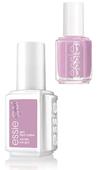 Essie Gel + Lacquer - #305G #305 U'V GOT ME FADED