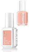 Essie Gel + Lacquer - #664G #664 YOU'RE A CATCH