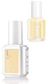 Essie Gel + Lacquer - #756G #756 SUNNY BUSINESS