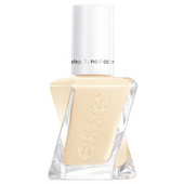 Essie Gel Couture - #102 ATELIER AT THE BAY .46 oz