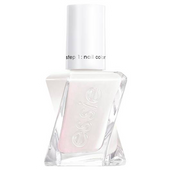 Essie Gel Couture - #436 CHIFFON THE MOVE .46 oz