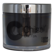 20% Off Chisel 2in1 Acrylic & Dipping Refill 12 oz - OM73A