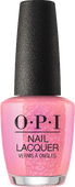 OPI Lacquer - #SR3 - She's a Prismaniac - Hidden Prism 2020 Collection .5 oz