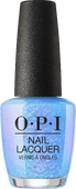 OPI Lacquer - #SR5 - Pigment of My Imagination - Hidden Prism 2020 Collection .5 oz