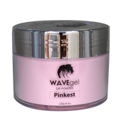 Wave Dip & Acrylic Powder - Pinkest 8oz