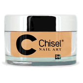 Chisel Acrylic & Dipping 2 oz - SOLID 133