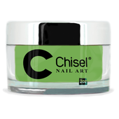 Chisel Acrylic & Dipping 2 oz - SOLID 135
