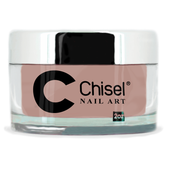 Chisel Acrylic & Dipping 2 oz - SOLID 139