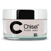 Chisel Acrylic & Dipping 2 oz - SOLID 141