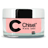 Chisel Acrylic & Dipping 2oz - SOLID 142