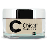Chisel Acrylic & Dipping 2 oz - SOLID 143