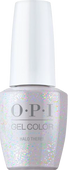 OPI GelColor - #GCE02 - Halo There! - High Definition Glitters .5oz