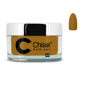 Chisel Acrylic & Dipping 2 oz - SOLID 158