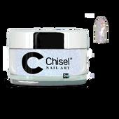 Chisel Acrylic & Dipping 2 oz - OM97A