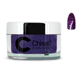 Chisel Acrylic & Dipping 2 oz - OM97B