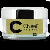 Chisel Acrylic & Dipping 2 oz - OM98A