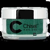 Chisel Acrylic & Dipping 2 oz - OM99A
