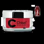 Chisel Acrylic & Dipping 2 oz - OM98B