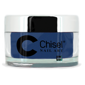 Chisel Acrylic & Dipping 2 oz - OM99B
