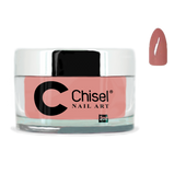 Chisel Acrylic & Dipping 2 oz - OM100A