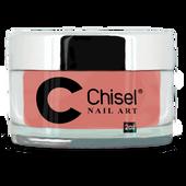 Chisel Acrylic & Dipping 2 oz - OM100B