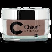 Chisel Acrylic & Dipping 2 oz - OM101A