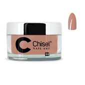 Chisel Acrylic & Dipping 2 oz - OM101B