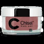 Chisel Acrylic & Dipping 2 oz - OM102A