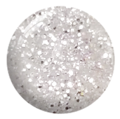 SNS Powder Color 1 oz - #CC02 Vicuna Mattata