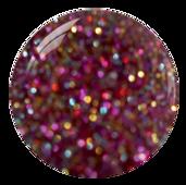 SNS Powder Color 1 oz - #CC04 Chamjpagne Jacuzzi