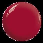 SNS Powder Color 1 oz - #CC07 Coquelicot Poppy