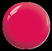 SNS Powder Color 1 oz - #CC09 Fresh Winter Berry