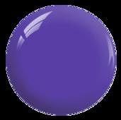 SNS Powder Color 1 oz - #CC11 Cobalt Candelabra