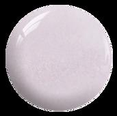 SNS Powder Color 1 oz - #CC12 Lost In The Steam Room