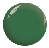 SNS Powder Color 1 oz - #CC13 Impossible Panorama