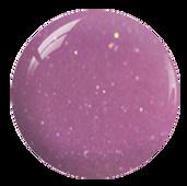 SNS Powder Color 1 oz - #CC16 Penthouse Master