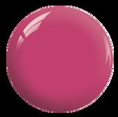 SNS Powder Color 1 oz - #CC18 Handmade By Mini