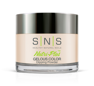 SNS Powder Color 1 oz - #CC20 Baby Bear