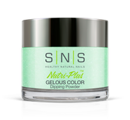 SNS Powder Color 1 oz - #CC27 Bungalow In Morzine