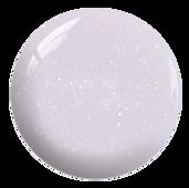 SNS Powder Color 1 oz - #CC34 Lafitenia Lodge