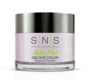 SNS Powder Color 1.5 oz - #CC12 Lost In The Steam Room