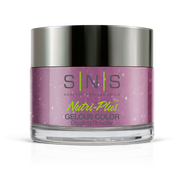 SNS Powder Color 1.5 oz - #CC16 Penthouse Master