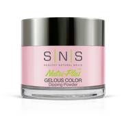 SNS Powder Color 1.5 oz - #CC19 Alpenglow