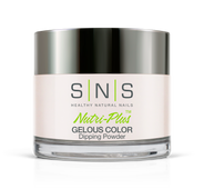 SNS Powder Color 1.5 oz - #CC21 Winter Wedding