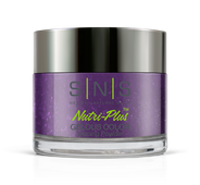 SNS Powder Color 1.5 oz - #CC24 Amethyst Lounge