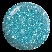SNS Powder Color 1.5 oz - #CC30 Mi Chalet