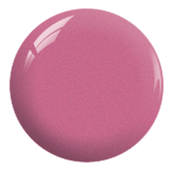 SNS Powder Color 1.5 oz - #CC31 Sommerlier's Choice