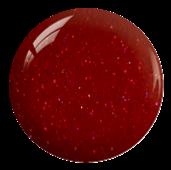 SNS Powder Color 1.5 oz - #CC33 Netflix & Chill