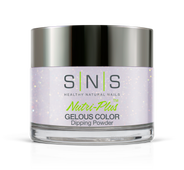 SNS Powder Color 1.5 oz - #CC34 Lafitenia Lodge